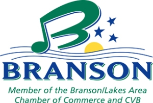 The Granny Nannies are members of Branson Chamber of Commerce!
